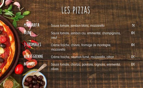 Menu Pizzas.jpg