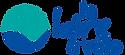 logo-LAV-quadri-FR.png