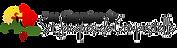 logo_STJ.png
