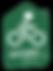 Logo-marque-Accueil-Velo-611x814_visuel_