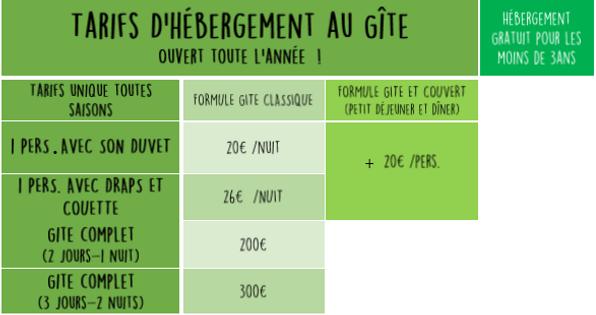 tarifs_gite_modifié_pour_wix.PNG