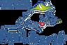 logo-base_1000.png