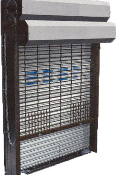 Rollup Door 10