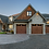 Thumbnail: Clopay Gallery Value/Value Plus Collection Garage Door