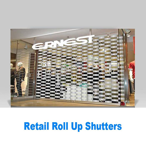 Retail Roll Up Window 2
