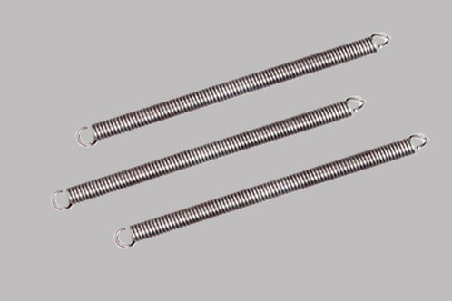 Extension Spring Repair and Replacement