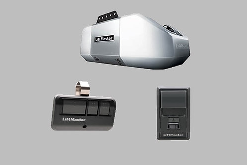 Liftmaster Premium Series 8360W Opener
