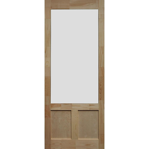 Kimberly Bay Elmwood Screen Door