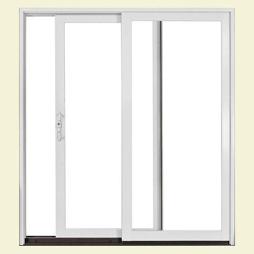 JELD-WEN W2500 Series Sliding Patio Door