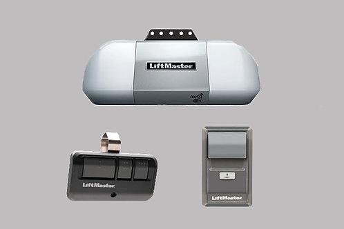 Liftmaster Premium Series 8355W Opener