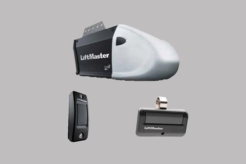 Liftmaster Contractor Series 8164W Opener