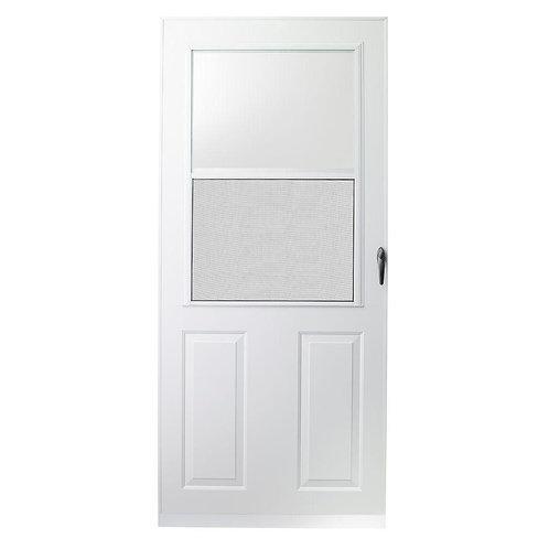EMCO 200 Series Traditional Storm Door