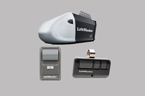 Liftmaster Contractor Series 8155W Opener