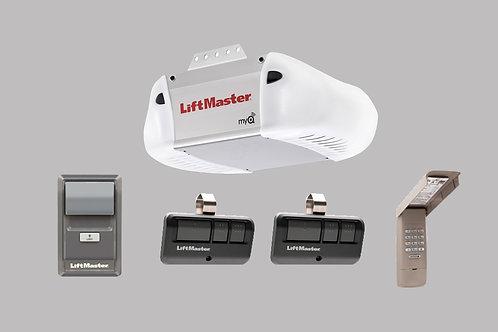 Liftmaster Premium Series 8365W-267 Opener
