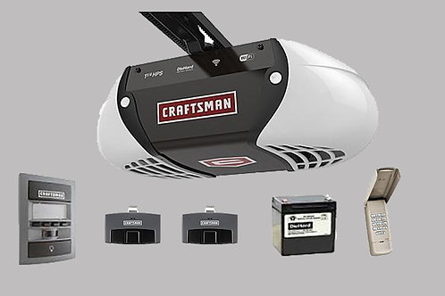 Craftsman 54931 Smart Garage Door Opener