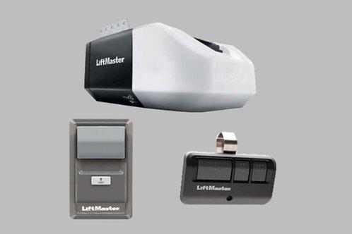 Liftmaster Contractor Series 8160W Opener