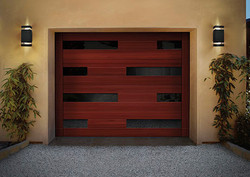 RESERVE®_WOOD_collection_MODERN_series