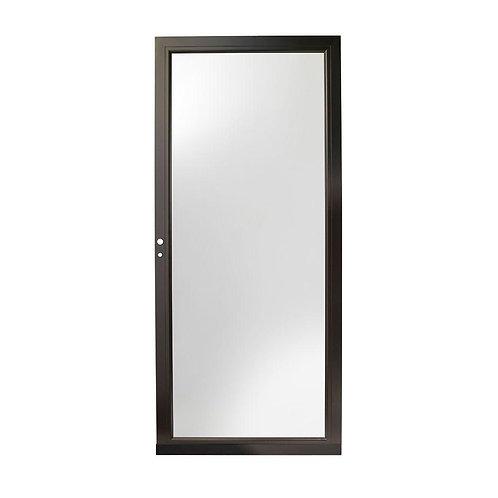 Andersen 4000 Series Fullview Aluminum Storm Door