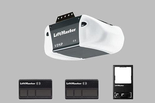 Liftmaster Premium Series 3240 Opener