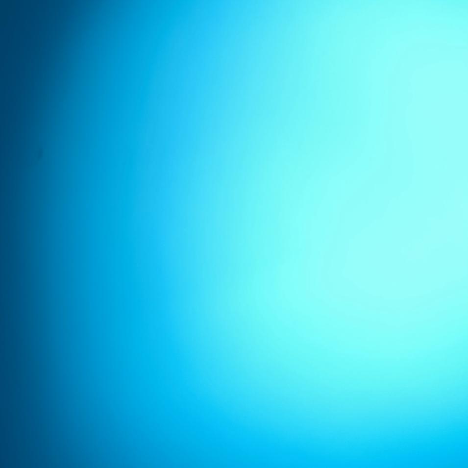 IMG_5806.heic