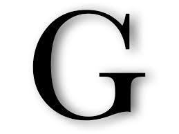 The Goodness of G
