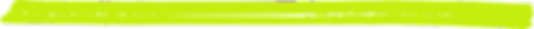 highlighter%25201_edited_edited.png