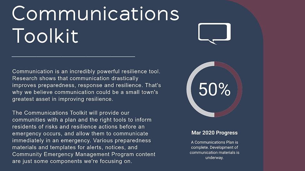 3 - Communications Toolkit.jpg