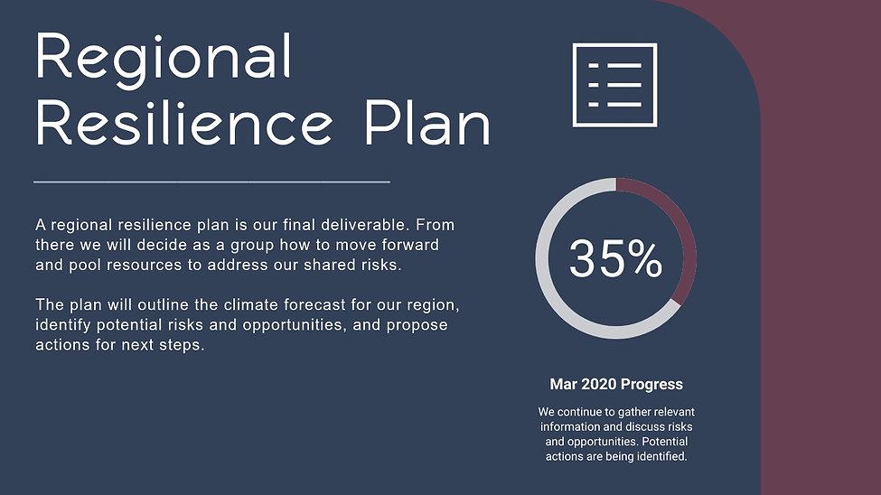 8 - Regional Resilience Plan.jpg