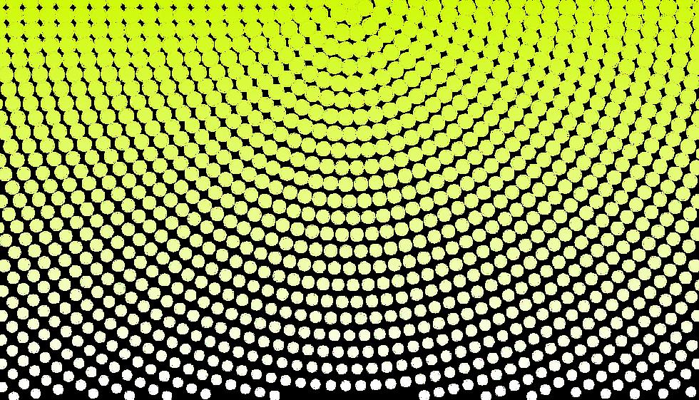 circle%20dot%20pattern%20small_edited.pn