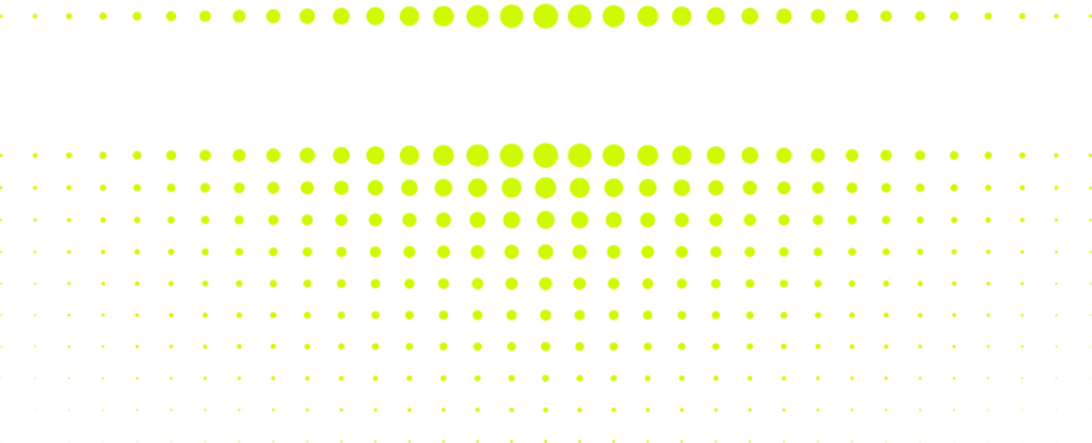 seperated dots for title small.png