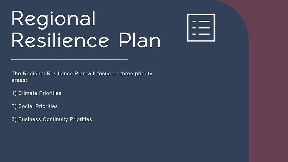 9 - Regional Resilience Plan.jpg