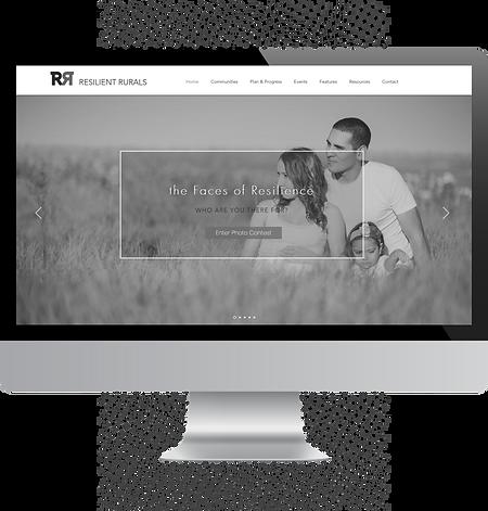 RR1 BW web.png