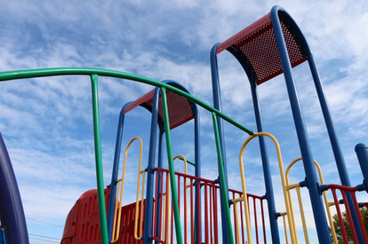 Town of Gibbons_playground