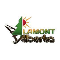 Lamont logo.jpg