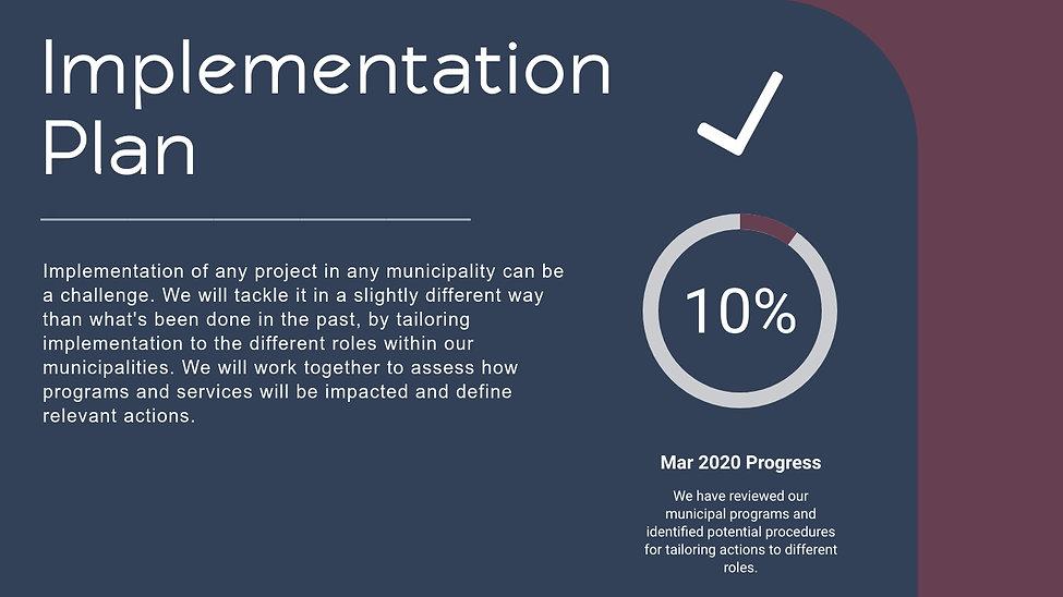 7 - Implementation Plan.jpg
