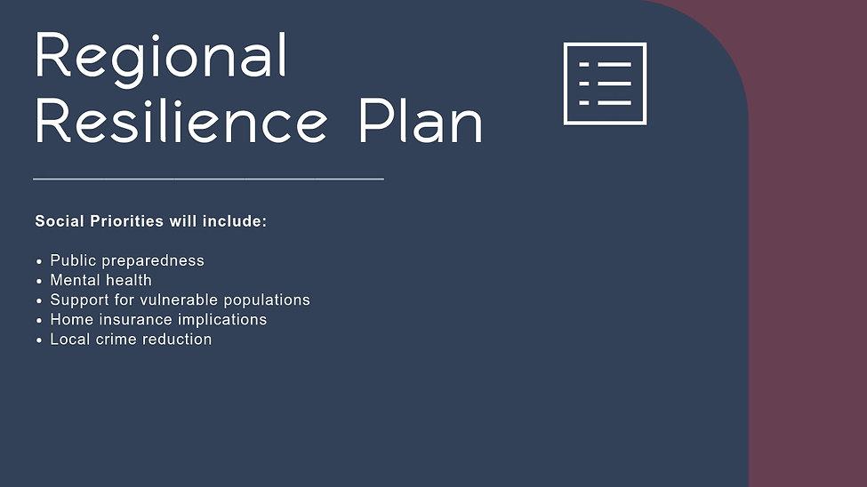 11 - Regional Resilience Plan.jpg