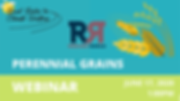 PERENNIAL-Webinar-e1590078754565.png