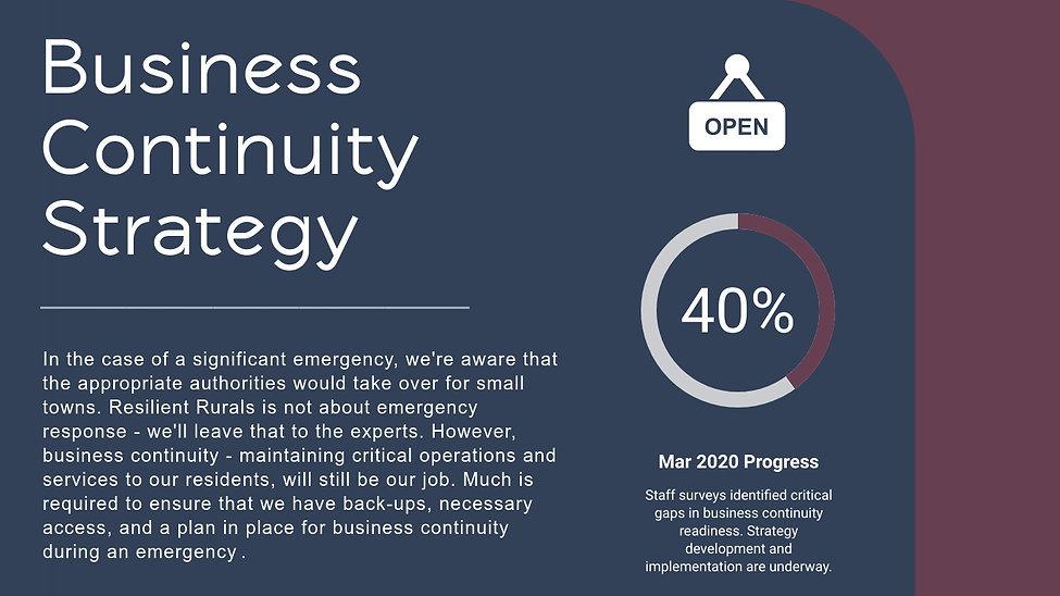 2 - Business Continuity Strategy.jpg