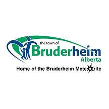 Town of Bruderheim logo.jpg