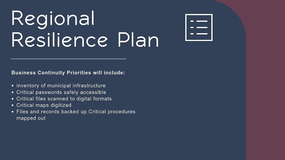 12 - Regional Resilience Plan.jpg