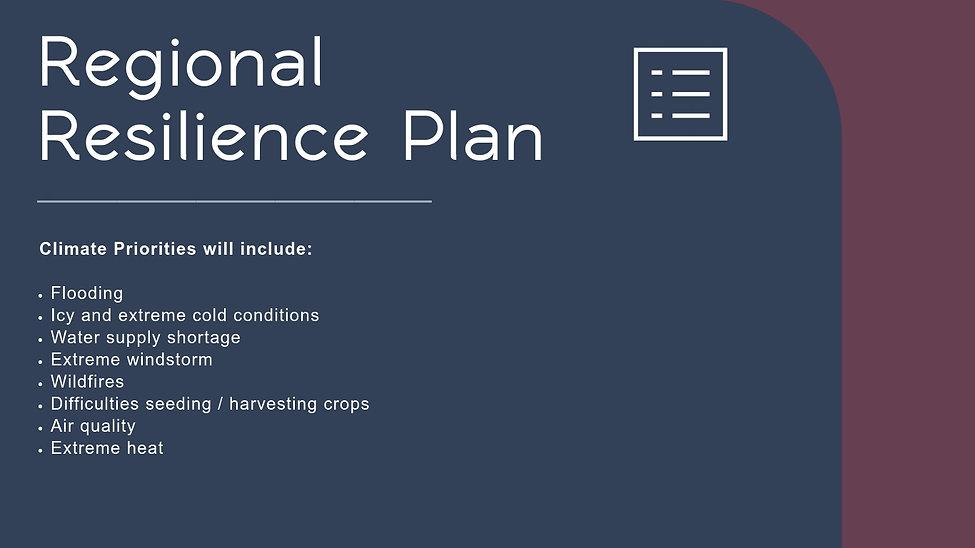 10 - Regional Resilience Plan.jpg