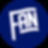 fanaticos israel app icon_4x.png
