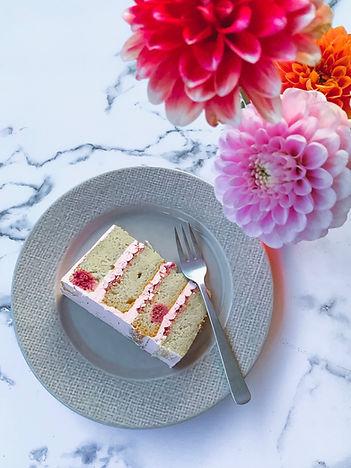 piece of cake.jpg