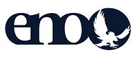 Eagles-Nest-Outfitters-logo-400x168.jpg