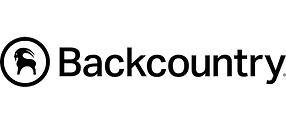 backcountry_owler_20180420_185436_origin
