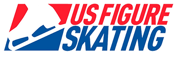 US-Figure-Skating-Logo-H_edited.png