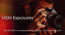 MSM Exposures Skating Program Ad 2.jpg