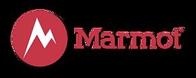 MARMOT LOGO-1539198837.png