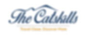 footer-thecatskills-1.png