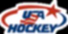 1200px-USA_Hockey.svg.png